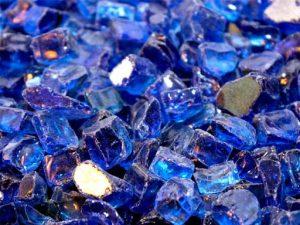 Usos del Cobalto